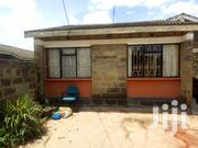 3bedroom Bungalow For Sale | Houses & Apartments For Sale for sale in Nairobi, Nairobi Central