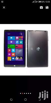 TABLET WINDOWS 10 /ANDROID OS | Tablets for sale in Nairobi, Kasarani