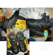 Gemstone Safety Boots | Safety Equipment for sale in Nairobi, Nairobi Central