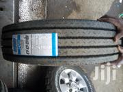 9 5R17.5 Infinity Tyre | Vehicle Parts & Accessories for sale in Nairobi, Nairobi Central