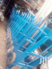 Trolley For Laggage | Store Equipment for sale in Nairobi, Ngara