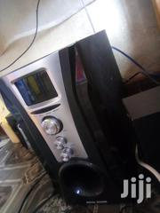 Royal Sound Sub Woofer | Audio & Music Equipment for sale in Kisumu, Migosi