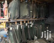 Windscreen | Vehicle Parts & Accessories for sale in Nairobi, Nairobi Central
