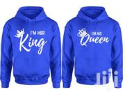 Hoodies Printing | Clothing for sale in Nairobi, Nairobi Central