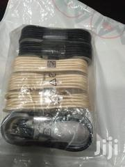 Type C Cables | Accessories for Mobile Phones & Tablets for sale in Nairobi, Nairobi Central