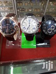 New Arrival From Spain   Watches for sale in Nairobi, Nairobi Central