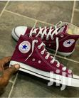 All Canvas Shoes | Shoes for sale in Sheywe, Kakamega, Nigeria