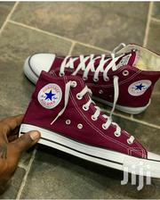 All Canvas Shoes | Shoes for sale in Kakamega, Sheywe