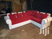 3 Seater Couch | Furniture for sale in Uasin Gishu, Kimumu