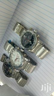 Automatic Bvlgari Watches | Watches for sale in Nairobi, Nairobi Central