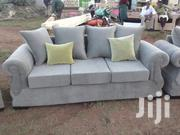 Couch Seat | Furniture for sale in Uasin Gishu, Kimumu