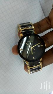 Watches in Kenya for sale ▷ Wristwatches prices ❤ Buy