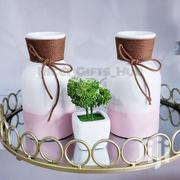 Flower and Vase | Home Accessories for sale in Nairobi, Karen