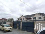 3 Bed-Roomed Maisonette to Let in Syokimau | Houses & Apartments For Rent for sale in Machakos, Syokimau/Mulolongo