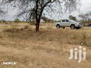 Land Suitable for Flats or Even Residential | Land & Plots For Sale for sale in Machakos, Matuu