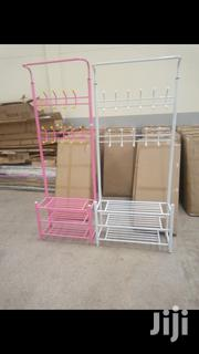 Cloth Rack | Furniture for sale in Nairobi, Roysambu