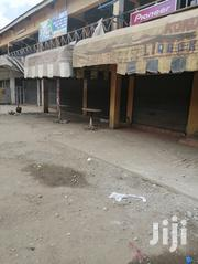 Shops Space to Let | Commercial Property For Rent for sale in Kajiado, Ongata Rongai