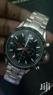 Silver Automatic Tagheure | Watches for sale in Nairobi, Nairobi Central