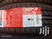185/70R14 Brand New Gt Chambiro Tyres Tubeless | Vehicle Parts & Accessories for sale in Nairobi, Nairobi Central