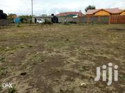 Plot For Sale In LANET Machine | Land & Plots For Sale for sale in Nakuru, Nakuru East
