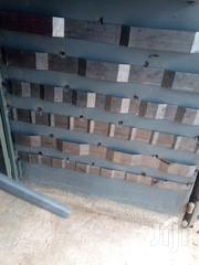 Cutting & Bending Flat Sheets | Building & Trades Services for sale in Kajiado, Ongata Rongai