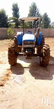 Tractor For Sale | Heavy Equipments for sale in Kirinyaga, Tebere