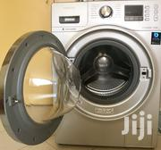 Samsung Washing Machine 8kgs Capacity | Home Appliances for sale in Murang'a, Township G