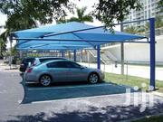 Wire Rope Carports | Building & Trades Services for sale in Nairobi, Kileleshwa