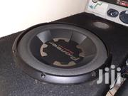 Pioneer Ts-300d4 | Audio & Music Equipment for sale in Vihiga, Luanda Township