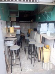 Cafe On Offer For Sale | Commercial Property For Sale for sale in Nairobi, Roysambu