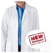 Lab Coat And Nurse Uniform | Medical Equipment for sale in Nairobi, Nairobi Central