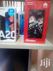 New Huawei MediaPad T3 7.0 16 GB   Tablets for sale in Nairobi, Nairobi Central