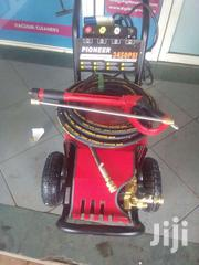 Pioneer 3450 Psi Electric | Manufacturing Materials & Tools for sale in Embu, Mwea