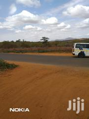 Selling 2 Acre Parcel of Land, Touching Machakos Kitui Highway | Land & Plots For Sale for sale in Machakos, Makutano/Mwala