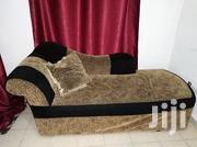 Sofa Bed Very Comfortable | Furniture for sale in Nairobi, Embakasi