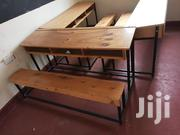School Desks | Children's Furniture for sale in Nairobi, Embakasi
