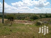 Bonje Jitoni 35 Acres | Land & Plots For Sale for sale in Mombasa, Jomvu Kuu