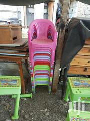 Kids Plastic Chairs | Children's Furniture for sale in Nairobi, Embakasi