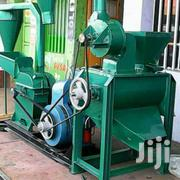 Poshomills | Farm Machinery & Equipment for sale in Nakuru, Nakuru East