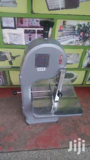 Electronic Bone Saw-57000 | Restaurant & Catering Equipment for sale in Nairobi, Nairobi Central