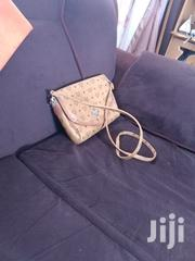 Clutch Bag on Sale | Bags for sale in Nairobi, Kahawa West