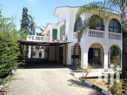 NYALI- 4 BEDROOM HOUSE OWN COMPOUND FOR SALE Sitted On 1/4 ACRE LAND | Houses & Apartments For Sale for sale in Mombasa, Mkomani