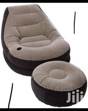 Inflatable Chairs And Matresses | Furniture for sale in Nairobi, Nairobi South