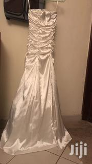 Wedding Gown On Sale | Clothing for sale in Kwale, Ukunda