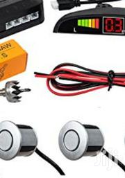 Reverse Camera | Vehicle Parts & Accessories for sale in Nairobi, Kasarani