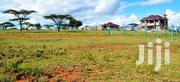 Located in Kabati ,Besides the Road | Land & Plots For Sale for sale in Murang'a, Kimorori/Wempa