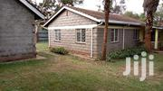 3 Bedroom Bungalow With Servant Quarter To Let At Kinoo | Houses & Apartments For Rent for sale in Kiambu, Kinoo