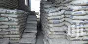 Building Simba Cement 32.5R | Building Materials for sale in Machakos, Syokimau/Mulolongo