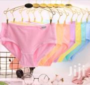 Cotton Panties | Clothing Accessories for sale in Kiambu, Chania