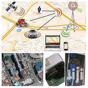Car Trackers Tracking | Vehicle Parts & Accessories for sale in Nairobi, Nairobi West